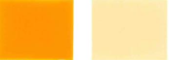 Corimax-Dilaw-2140-Kolor