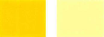 Bulawan-Dilaw-12-kolor