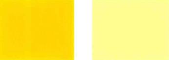 Bulawan-Dilaw-13-Kolor
