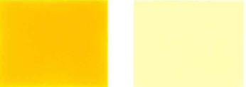 Bulawan-Dilaw-62-Kolor