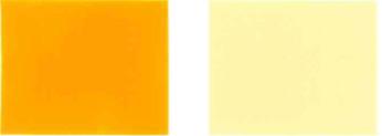 Bulawan-Dilaw-65-Kolor