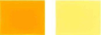 Bulawan-Dilaw-83-Kolor
