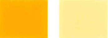 Bulawan-Dilaw-83HR70-Kolor