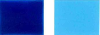 Bulawan-asul-15-0-Kolor