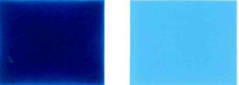 Bulawan-asul-15-1-Kolor