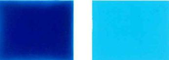 Bulawan-asul-15-4-Kolor
