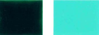 Bulawan-berde-7-kolor