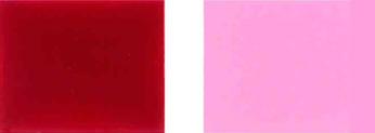 Bulawan-bayolente-19E3B-Kolor