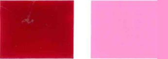 Bulawan-bayolente-19E5B02-Kolor