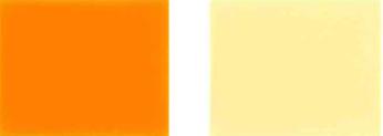 Bulawan-dilaw-110-kolor