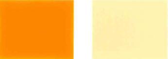 Bulawan-dilaw-1103RL-Kolor