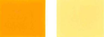 Bulawan-dilaw-139-kolor