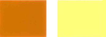 Bulawan-dilaw-150-kolor
