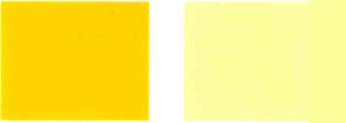 Bulawan-dilaw-180-kolor