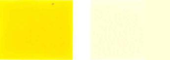 Bulawan-dilaw-184-kolor