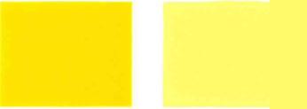 Bulawan-dilaw-185-kolor