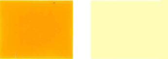 Bulawan-dilaw-191-Kolor