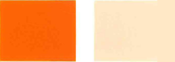 Bulawan-dilaw-192-kolor
