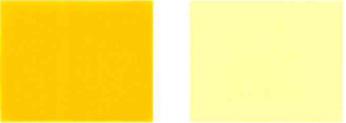 Bulawan-dilaw-93-kolor